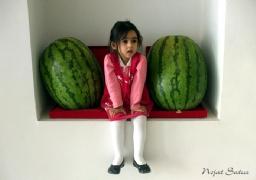 1diyarbakir_karpuzu-fot.nejat_satici.jpg