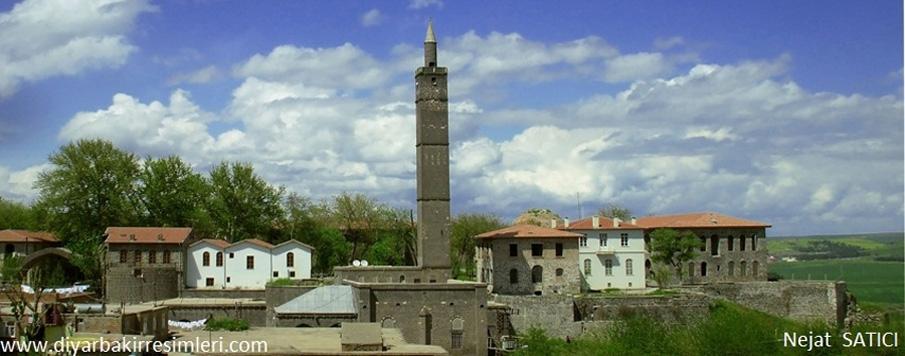 diyarbakir saraylari- ickale-diyarbakir-fot.nejat_satici