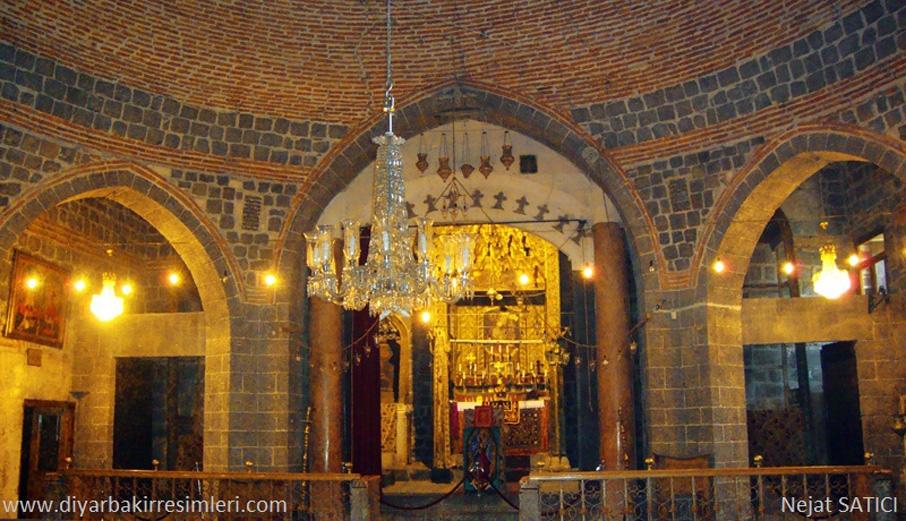 meryemana_kilisesi-diyarbakir-fot.nejat_satici.jpg