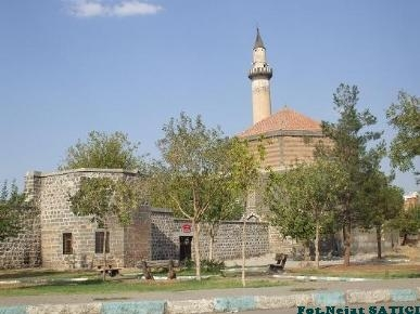 alipasa_camii-diyarbakir01_fot.nejat_satici.jpg