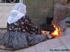 babakenu� ustasi-diyarbakir - fot.nejat satici