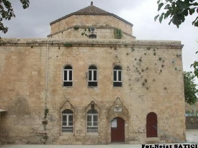 belediye_cami-kildani_kilisesi1-fot.nejat_satici.jpg