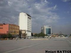 dagkapi_meydani-diyarbakir_fot.nejat_satici