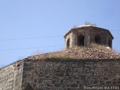 deva_hamami1-diyarbakir_fot.nejat_satici.jpg