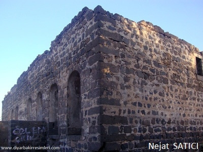 deyr bikr kilisesi-diyarbakir-fot.nejat satici