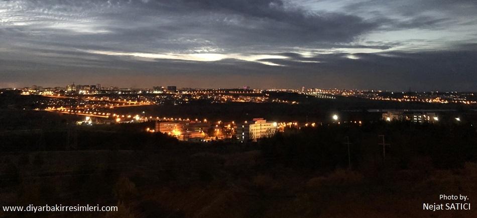 diyarbakir-gece-manzarasi-fot.nejat-satici-_2-.jpg