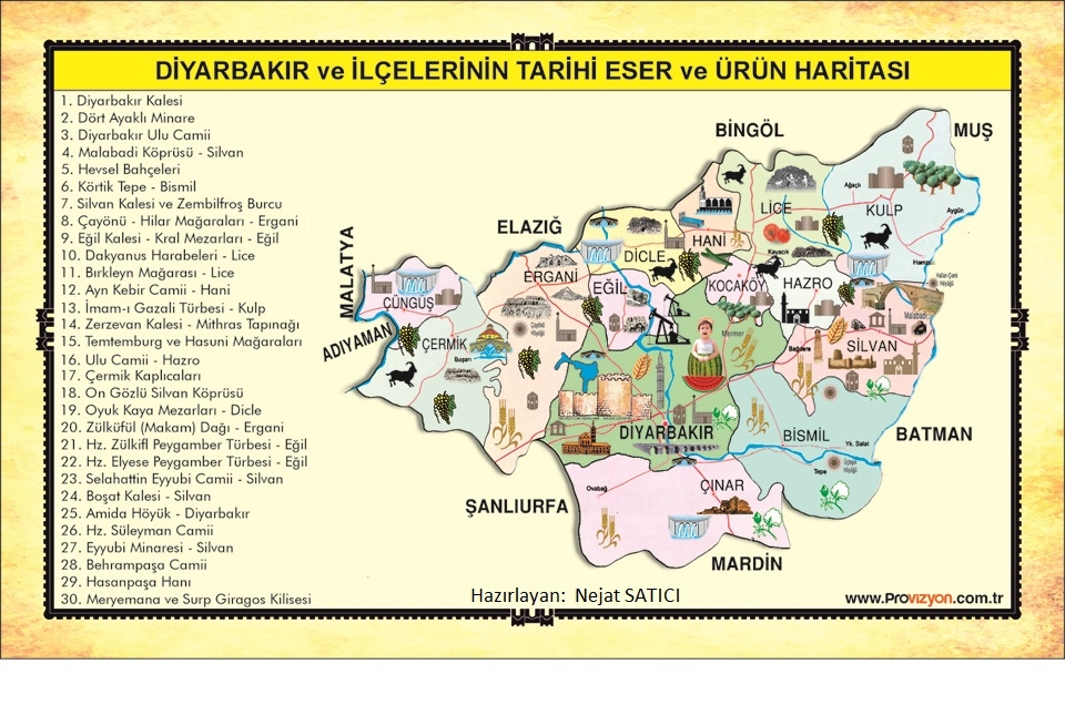 diyarbakir -haritasi-haz.nejat-satici-provizyon.com.tr-.jpg