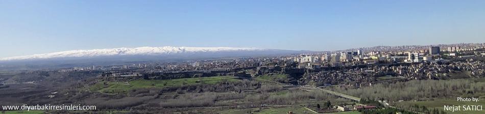 diyarbakir-hevsel-bahceleri-karacadag-diyarbakir-city-fot.nejat-satici-.jpg