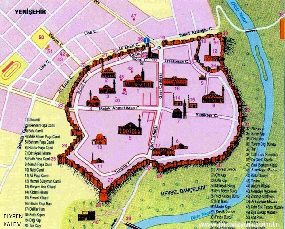 diyarbakir-kalesi-ve_kent-krokisi-nejat-satici-www.provizyon.com.tr.jpg