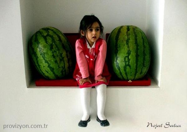 diyarbakir-karpuzu-ve-k_z_m-fot.nejat-satici-.jpg