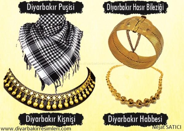diyarbakir_hasiri_pusisi_habbesi_kisnisi-haz.nejat_satici-1-.jpg