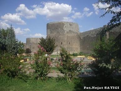 diyarbakir_kalesi2-fot.nejat_satici.jpg