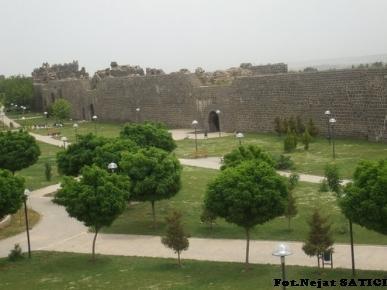 diyarbakir_kalesi3-fot.nejat_satici.jpg