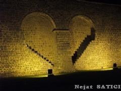 diyarbakir_kalesinin_kalbi-fot_nejat_satici