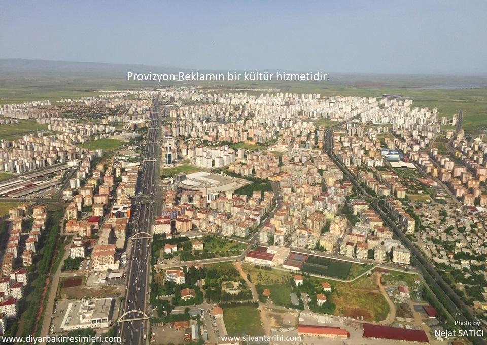 diyarbakir_manzarasi-3_havadan_diyarbakir_fot.nejat_satici_-.jpg
