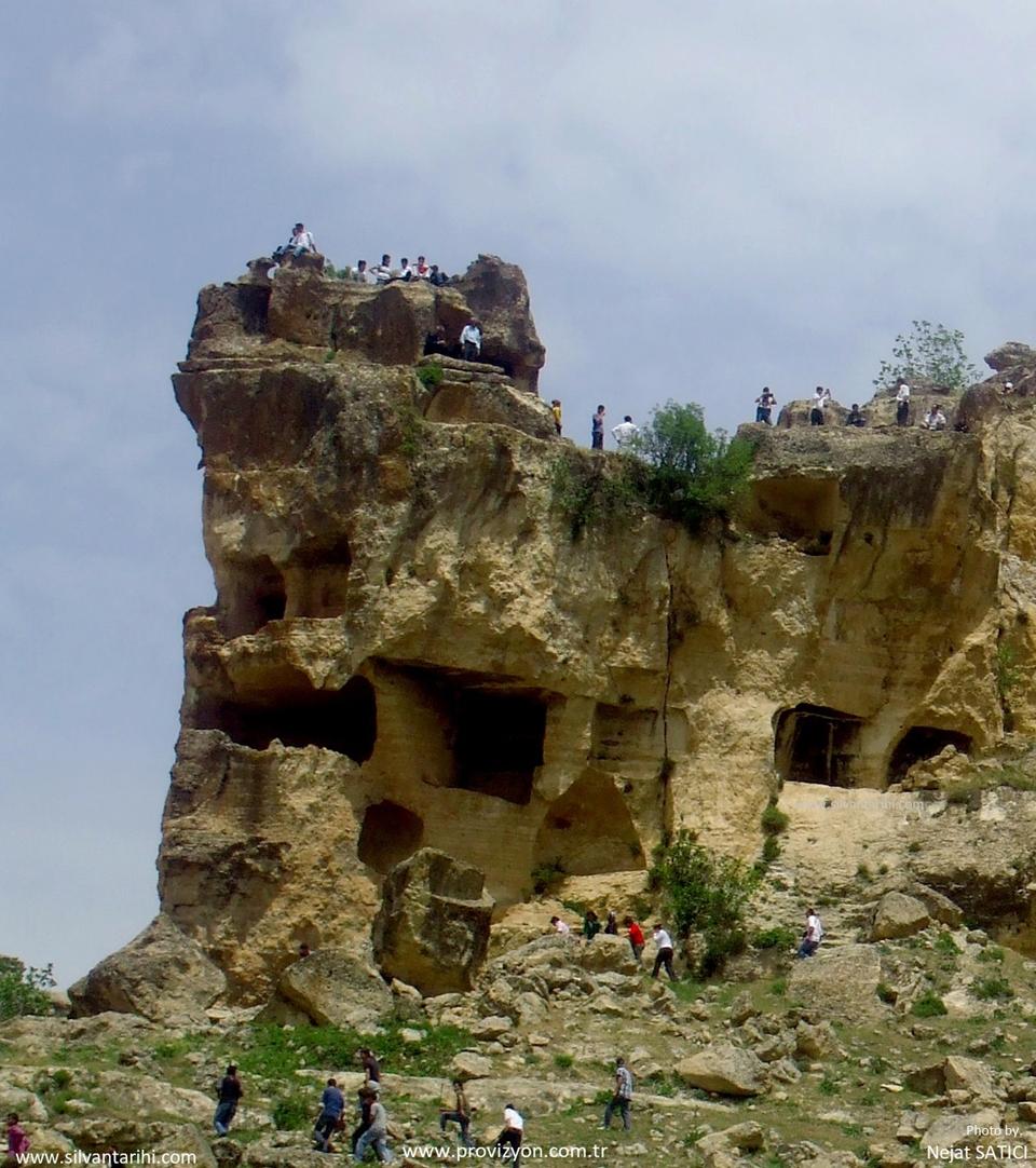 diyarbakir_silvan_hasuni_magara_sehri_silvan_diyarbakir_1fot.__nejat_satici-2-.jpg