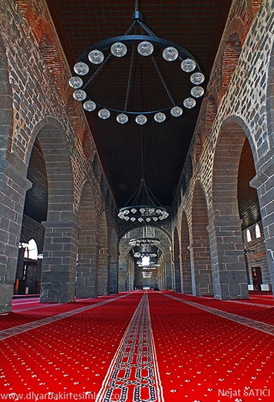 diyarbakir ulu cami -1-fot.nejat satici