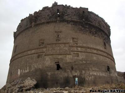 evlibeden-diyarbakir-fot.nejat_satici.jpg