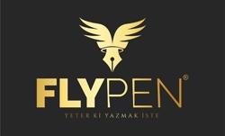 flypen-kalem-provizyonreklam.com.jpg