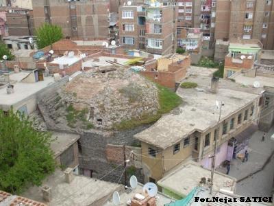 gariban_hamam-diyarbakir-fot.nejat_satici.jpg