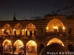 hasanpasa_hani2-diyarbakir-fot.nejatsatici