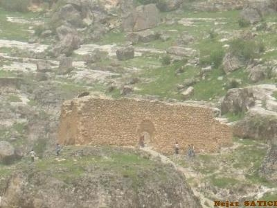 hasuni_magaralari_sehir_kilisesi-silvan-fot.nejat_satici.jpg