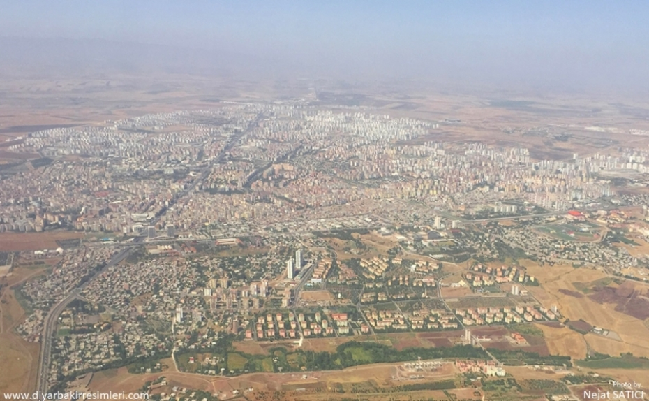 havadan-diyarbakir-manzarasi-fot.nejat satici.jpg