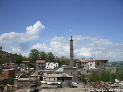 hz.suleyman- nasiriye camii_ve_ickale-fot.nejat satici