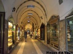 kuyumcular_carsisi-diyarbakir_fot_nejat_satici