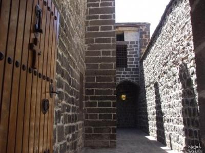 mar petyun kildani kilisesi-diyarbakir-fot.nejat satici