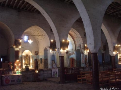 mar_petyun_kildani_kilisesi_2-diyarbakir-fot.nejat_satici.jpg