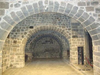 mor_yakup_kilisesi-diyarbakir_-_fot.nejat_satici.jpg