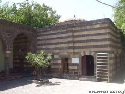 nasuhpasa_cami-diyarbakir-fot.nejat_satici.jpg