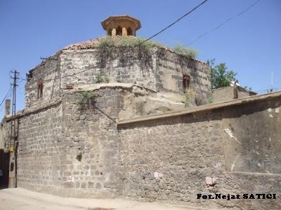 pasa_hamami1-diyarbakir-fot.nejat_satici.jpg