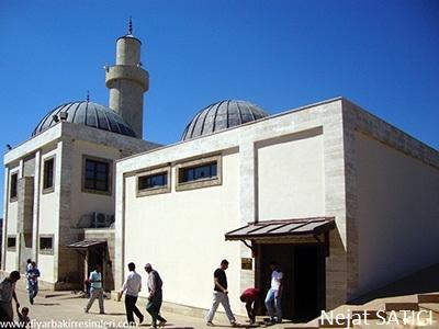 peygamber mezarlari-egil-diyarbakir-fot.nejat satici