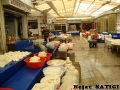 peynirciler_carsisi-diyarbakir-fot.nejat satici