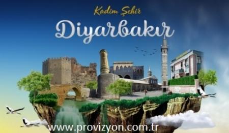 provizyon.com.tr_-_0412.224_1_224.jpg