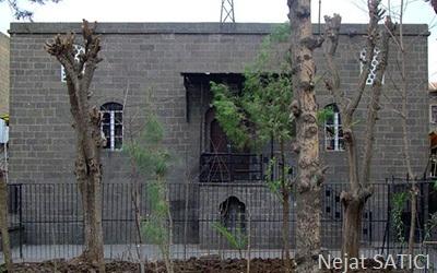 ragibiye cami-diyarbakir-fot.nejat satici