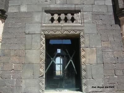 saint_george_kilisesi-diyarbakir-fot.nejat_satici.jpg