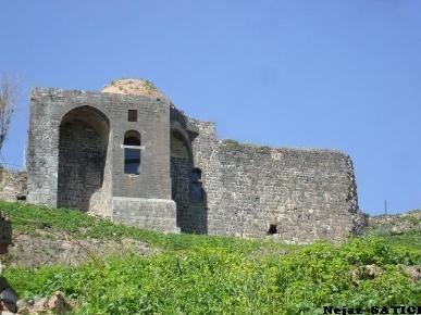 saint_george_kilisesi-diyarbakir1-fot.nejat_satici.jpg