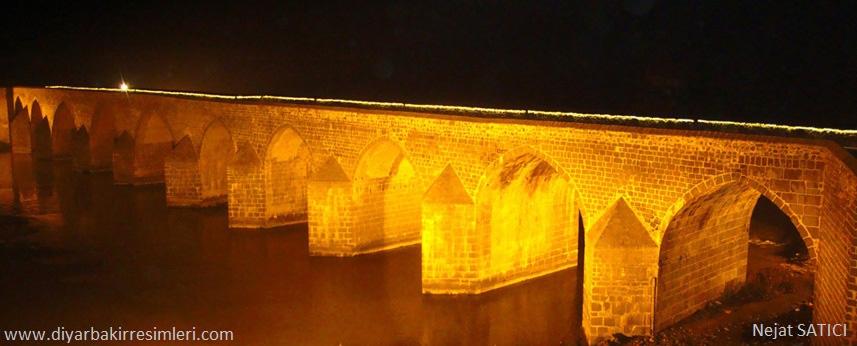 on gozlu silvan koprusu-diyarbakir-fot.nejat satici