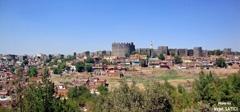 yedikardes burcu ve surlar-diyarbakir-fot.nejat satici